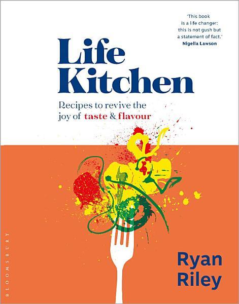 Download Life Kitchen Book