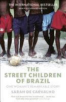 The Street Children of Brazil PDF