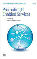 Promoting IT Enabled Services PDF