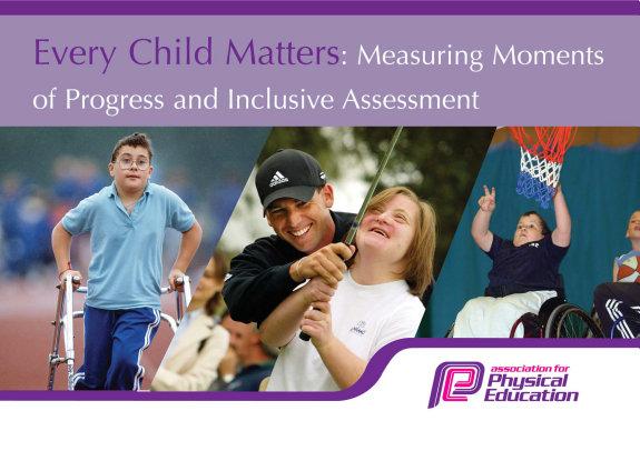 Every Child Matters PDF
