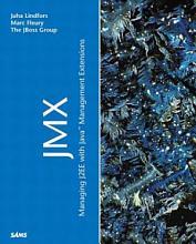 JMX PDF