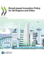 Broad based Innovation Policy for All Regions and Cities PDF