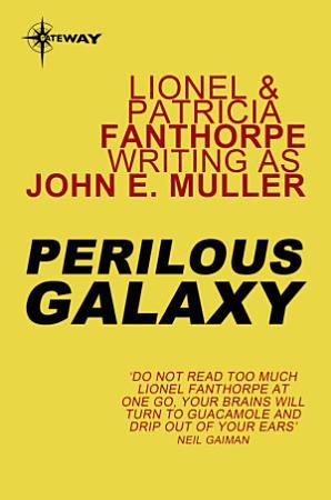 Perilous Galaxy PDF