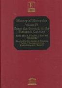 History of Humanity PDF