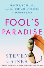 Fool s Paradise PDF