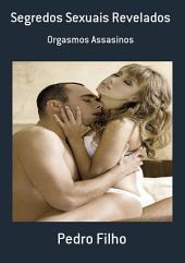Segredos Sexuais Revelados