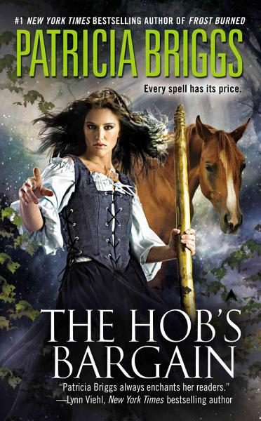 Download The Hob s Bargain Book