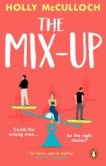 The Mix-Up