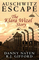 Auschwitz Escape