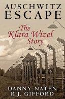 Auschwitz Escape Book PDF