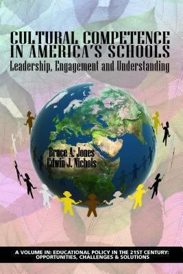 Cultural Competence in America   s Schools PDF