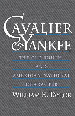 Cavalier and Yankee