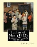 Fathers of men PDF