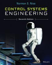 Control Systems Engineering, 7th Edition: Edition 7
