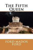 The Fifth Queen PDF
