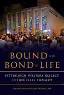 Bound in the Bond of Life PDF