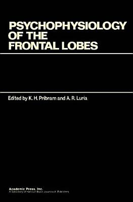Psychophysiology of the Frontal Lobes