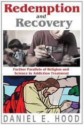 Redemption And Recovery Book PDF