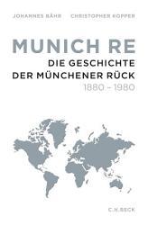 Munich Re PDF