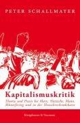 Kapitalismuskritik PDF