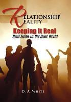 Relationship Reality Keeping It Real PDF