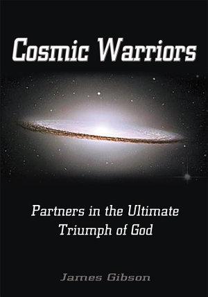 Cosmic Warriors PDF