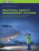 Practical Safety Management Systems PDF