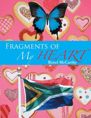 Fragments of My Heart PDF