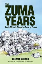 The Zuma Years
