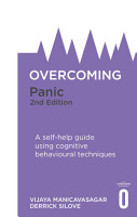 Overcoming Panic  2nd Edition PDF