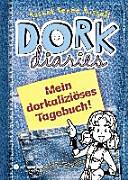 DORK Diaries   Mein dorkalizi  ses Tagebuch  PDF
