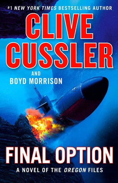 Download Final Option Book