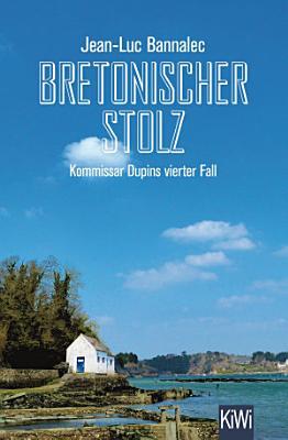 Bretonischer Stolz PDF