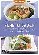 Eatsmarter Ruhe Im Bauch