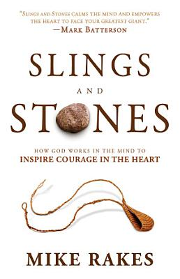 Slings and Stones
