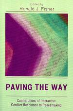 Paving the Way