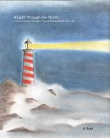 A Light Through the Storm PDF