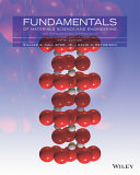 Fundamentals of Materials Science and Engineering PDF