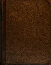 Histoire naturelle, générale et particulière, avec la description du Cabinet du roy: Volume3