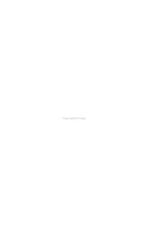 The Booklist Books PDF