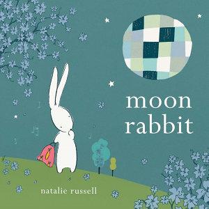 Moon Rabbit PDF