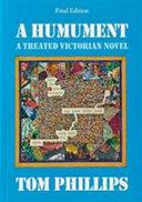 A Humument (Final Edition)