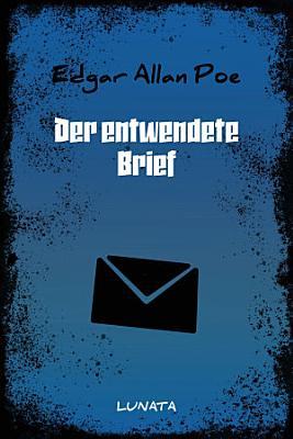 Der entwendete Brief PDF