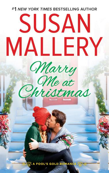 Download Marry Me at Christmas Book