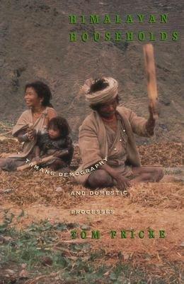 Himalayan Households PDF