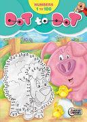 Dot To Dot 1 100 Book PDF