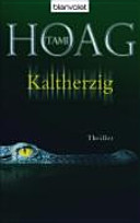 Kaltherzig PDF