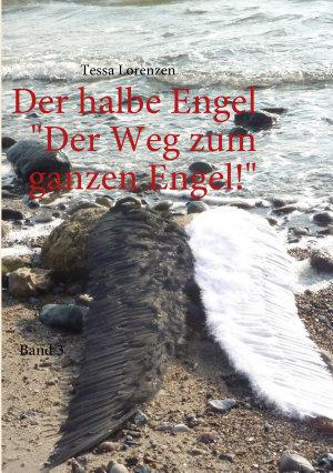 Der halbe Engel Band 3 PDF