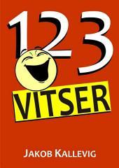 123 Vitser