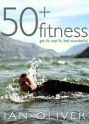 Fifty Plus Fitness PDF